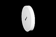 Беспроводное зарядное устройство JCVision Basic (white), фото 2