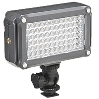Cветодиодный накамерный видео свет F&V K480 (K480)