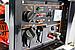 Генератор бензиновый Tekhmann TGG-I38 ES : 3200 Вт - 210 см³ | Электрический стартер, фото 5