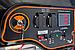 Генератор бензиновый Tekhmann TGG-32 RS : 4-тактный двигатель | 3200 Вт, фото 4