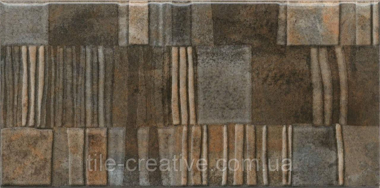 Керамічна плитка Декор Сфорца 20x9,9x8 VT\A136\19000