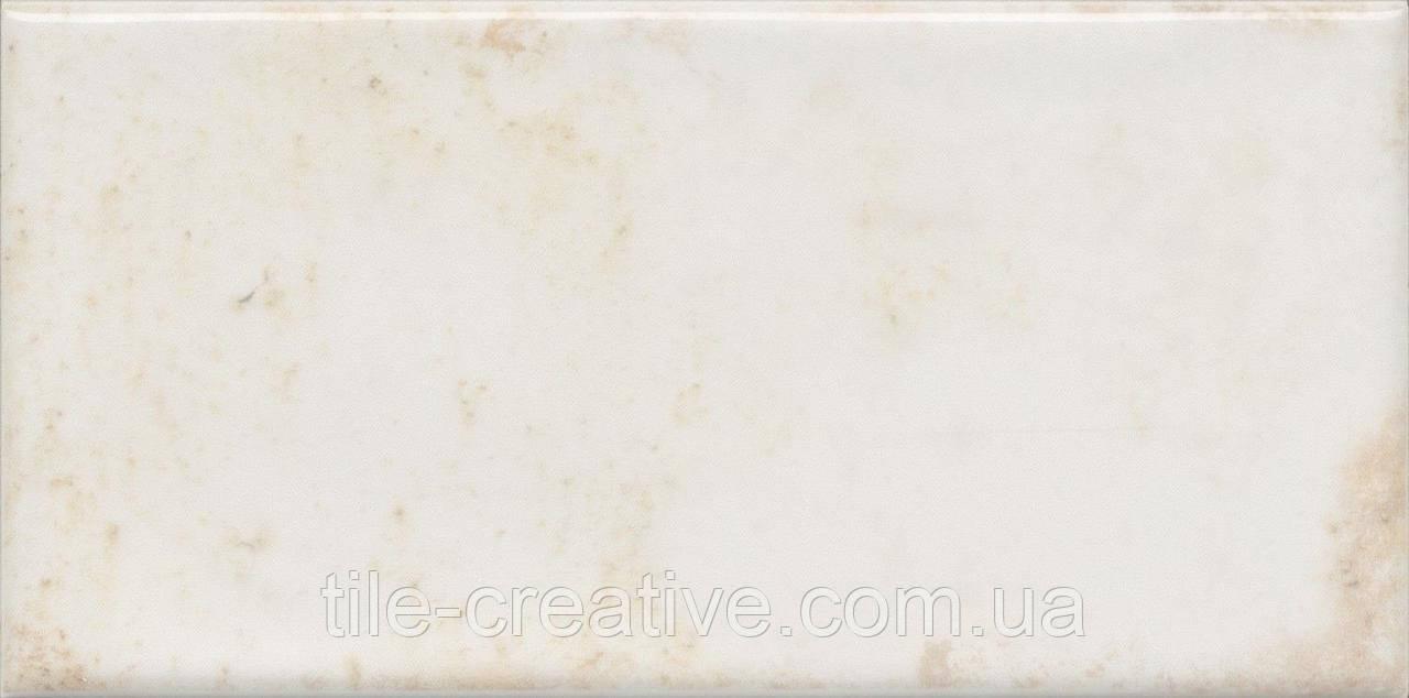 Керамічна плитка Сфорца беж світлий 20x9,9x6,9 19058