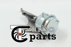Актуатор турбины Kia Sorento 2.5CRDI от 2005г.в. 53039700097, 53039700144, 53039700122