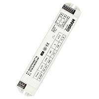 Баласт OSRAM QTZ8 4X18/220-240  електронний