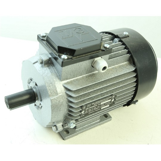 Электродвигатель АИР 80 A2 0,75 кВт 1000 об/мин