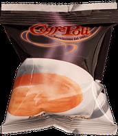 Кофе в капсулах Caffe POLI 100% Арабика
