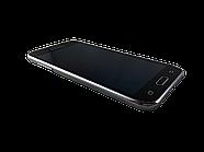 Samsung Galaxy J2 Duos J200 1/8 Black Grade C Б/У, фото 3