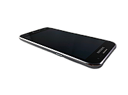 Samsung Galaxy J2 Duos J200 1/8 Black Grade C Б/У, фото 4