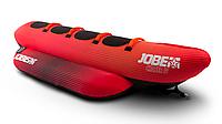 Надувной аттракцион Jobe Chaser 4P, фото 1