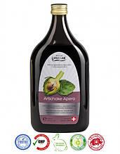 Напиток Артишок горький/Artichoke Apero
