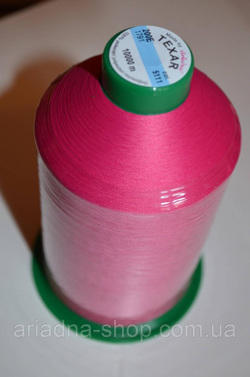 Текстурована нитка Texar 200/10000м. (5111)