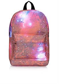 Рюкзак Spiral - Galaxy Omega (рюкзак с космосом)