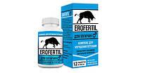 Erofertil (Эрофертил) - средство для потенции, фото 1