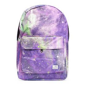 Рюкзак Spiral - Galaxy Luna (рюкзак с космосом)