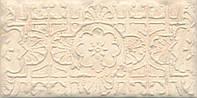 Керамическая плитка Декор Дуомо 20x9,9x8 VT\A139\19057