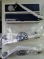Рычаг задний нижний правый/левый BMW 5 SERIES (E39 520- 528, E60/E65 540i/535i) 09/95 - Optimal (Германия)