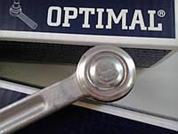 Запчасти Optimal (страна производитель Германия) рычаги, шаровые, тяги, наконечники, стойки стабилизатора