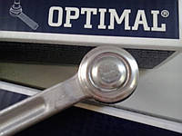 Запчасти Optimal (страна производитель Германия) рычаги, шаровые, тяги, наконечники, стойки стабилизатора, фото 1