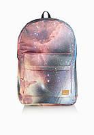 Рюкзак Spiral - Galaxy Jupiter (рюкзак с космосом)