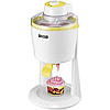 Морозивниця напівавтоматична Unold 48860