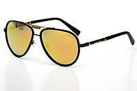 Женские брендовые очки Gucci с поляризацией 874or-W SKL26-146548