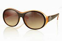 Женские брендовые очки Versace 5516c1 SKL26-146192