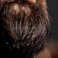 Косметика для догляду за бородою