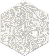 Керамическая плитка Декор Ателлани 20x23,1x6,9 AD\A558\24001