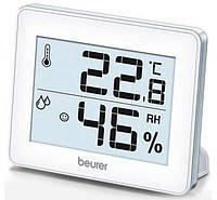 Термогігрометр Beurer HM 16, фото 1