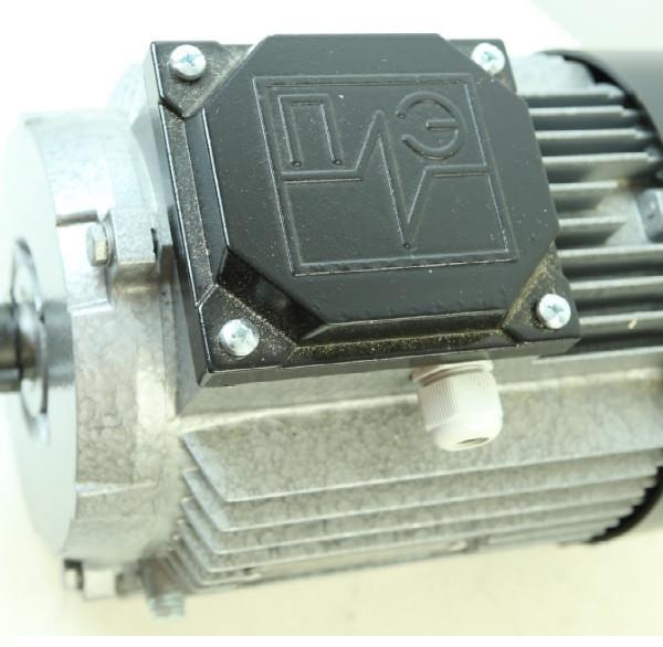 Базовые характеристики– модели АИР 80 A2