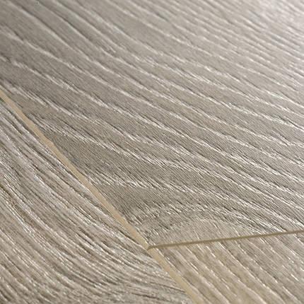 Ламинат Quick-Step Elite Дуб старый светло-серый UE1406, фото 2