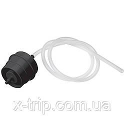Угольный фильтр Bottle Adapter with Activated Carbon