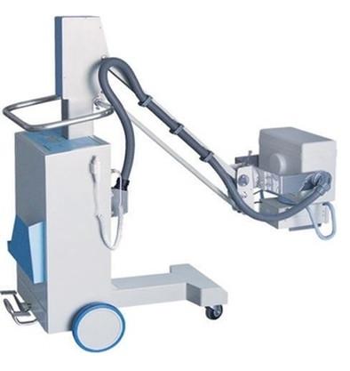 Система рентгенівська мобільна IMAX 101А