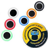 Q9 игровой контроллер (триггер, джойстик, кнопка) для телефона