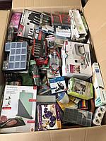 Товары для дома LIDL  Германия лоты по 50-70кг 150-250 один товара в лоте