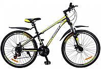 Горный велосипед 26 Racer Racer (2020) new, фото 1