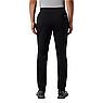 Мужские штаны Columbia M Columbia Logo Fleece, фото 2