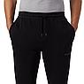 Мужские штаны Columbia M Columbia Logo Fleece, фото 4