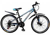 Гірський велосипед 26 Racer Racer (2020) new, фото 1