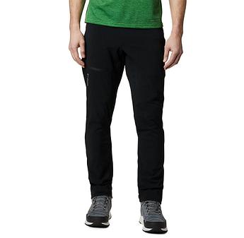 Мужские штаны Columbia M Titan Pass Pant