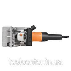 Ламельный фрезер для плоских разъемов Triton TBJ001 760 Вт, фото 3