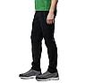 Мужские штаны Columbia M Titan Pass, фото 3