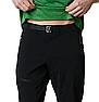 Мужские штаны Columbia M Titan Pass, фото 4