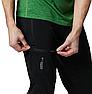 Мужские штаны Columbia M Titan Pass, фото 6