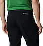 Мужские штаны Columbia M Titan Pass, фото 5