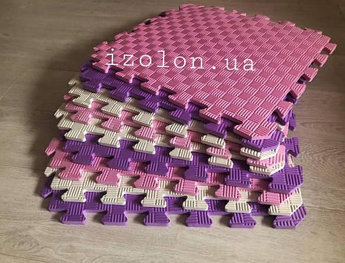 IZOLON