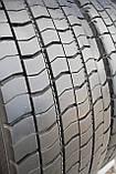 Грузовые шины б/у 285/70 R19.5 Continental HDR, ТЯГА, комплект, фото 2