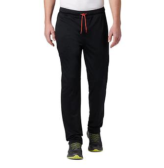 Мужские штаны Columbia Tech Trail Knit Pant