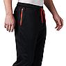 Мужские штаны Columbia Tech Trail Knit, фото 4