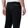Мужские штаны Columbia Tech Trail Knit, фото 5